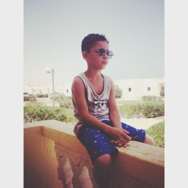 هيثم in شاطئ الأمان