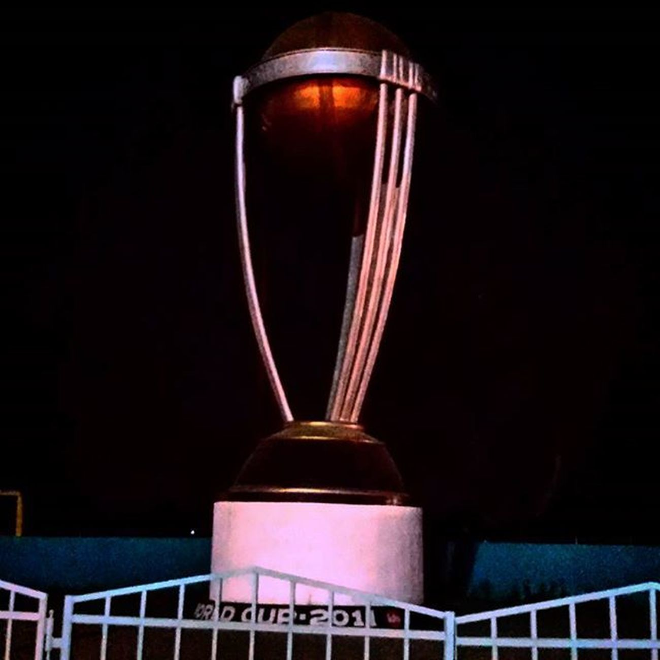 World Cup Choraha.... For achievement of Team India In World cup 2011 Firstlookindia Firstlook_india Indianphotographersclub Mobilephotography PhonePhotography Indian Indianphoto CameraMan Phonephoto Mobilecameraclub Mobile_perfection Mobilecamera Samsunggalaxygrand2 Streetphotography Streetphotographyindia