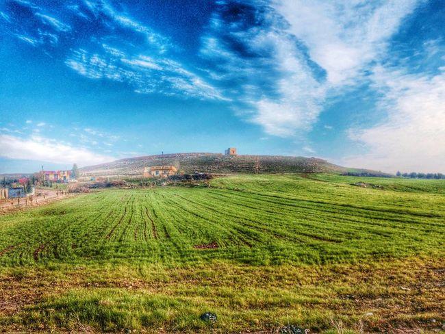 Nature Skyporn Landscape_Collection Landscape Nature_collection