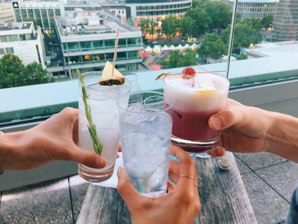 Beautiful stock photos of affe, Berlin, Germany, Maraschino Cherry, alcohol
