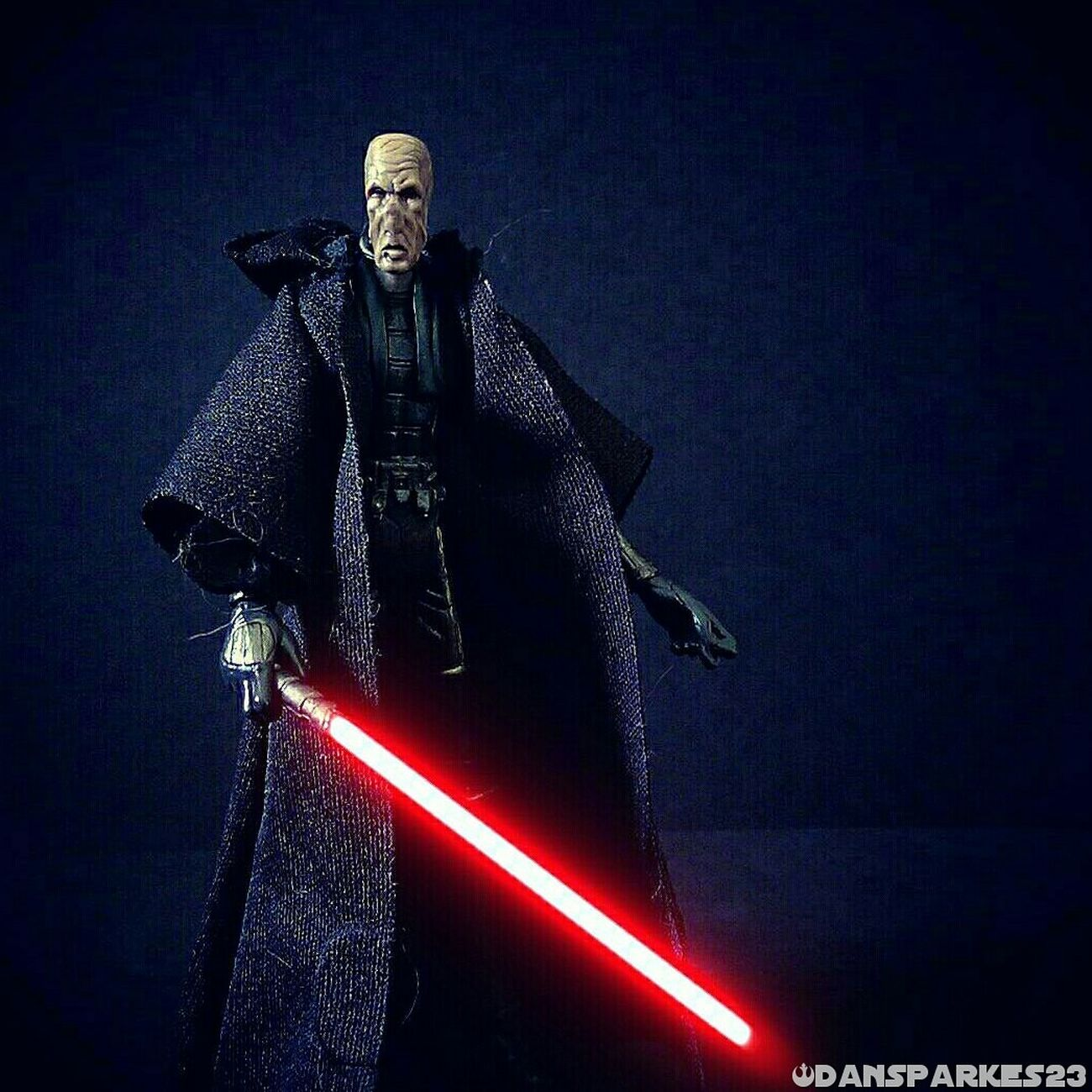 DarthPlagueis Starwarsblackseries Starwarsfigures Starwarstoys Starwarstoypix Starwarstoyfigs Starwarstoyphotography Toyunion Toygroup_alliance
