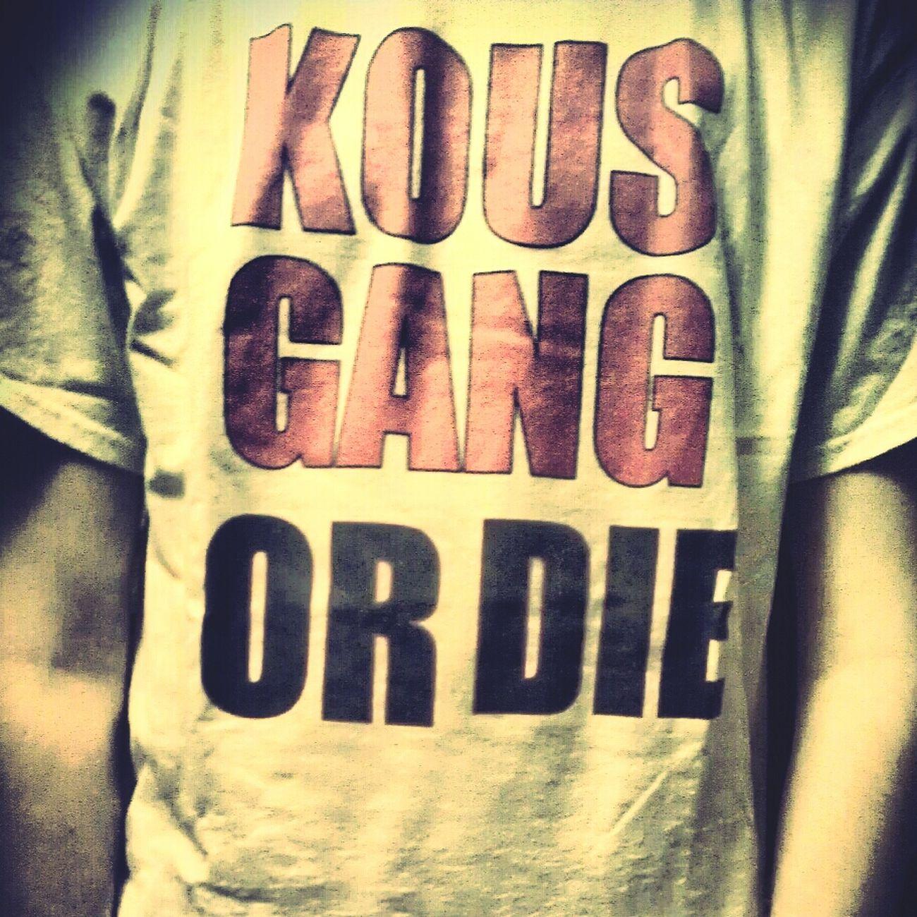 KGOD Bio Throwback 9th Grade  Bmhs  KGOD  Remember High School  Kous