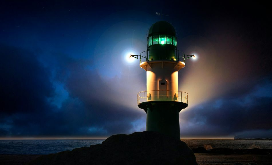 Lighthouse Night Close-up Outdoors Beacon Seascape Skyscape Sea And Sky Sea View Seaside Boat Skyscape SeaScapePhotography Seascape Photography Architecture Building Horizon Over Water Horizon Over Land Lighthouse Light Night Light Rays Light Ray Light Ray Shoots Rays Of Light Ray Of Light Beams Of Light Beams