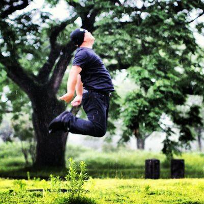 今日の浮遊 no app #levitation #levitate #levitating #moonleap #me #usamidai #japan #forest #jump #浮遊 #浮遊部 #宮崎 古墳 Whpjumpstagram Summer Levitate Me 宮崎 Self 浮遊部 Green Usamidai Tree 浮遊人 Jump 西都原 Forest Selftimer Grass Tumulus Levitation Japan Levitating 浮遊 Grasslevelseries Moonleap