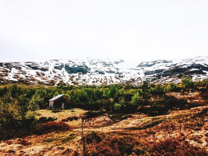 Hovlandsnuten 931metersabovesealevel Norway Eyeem Market