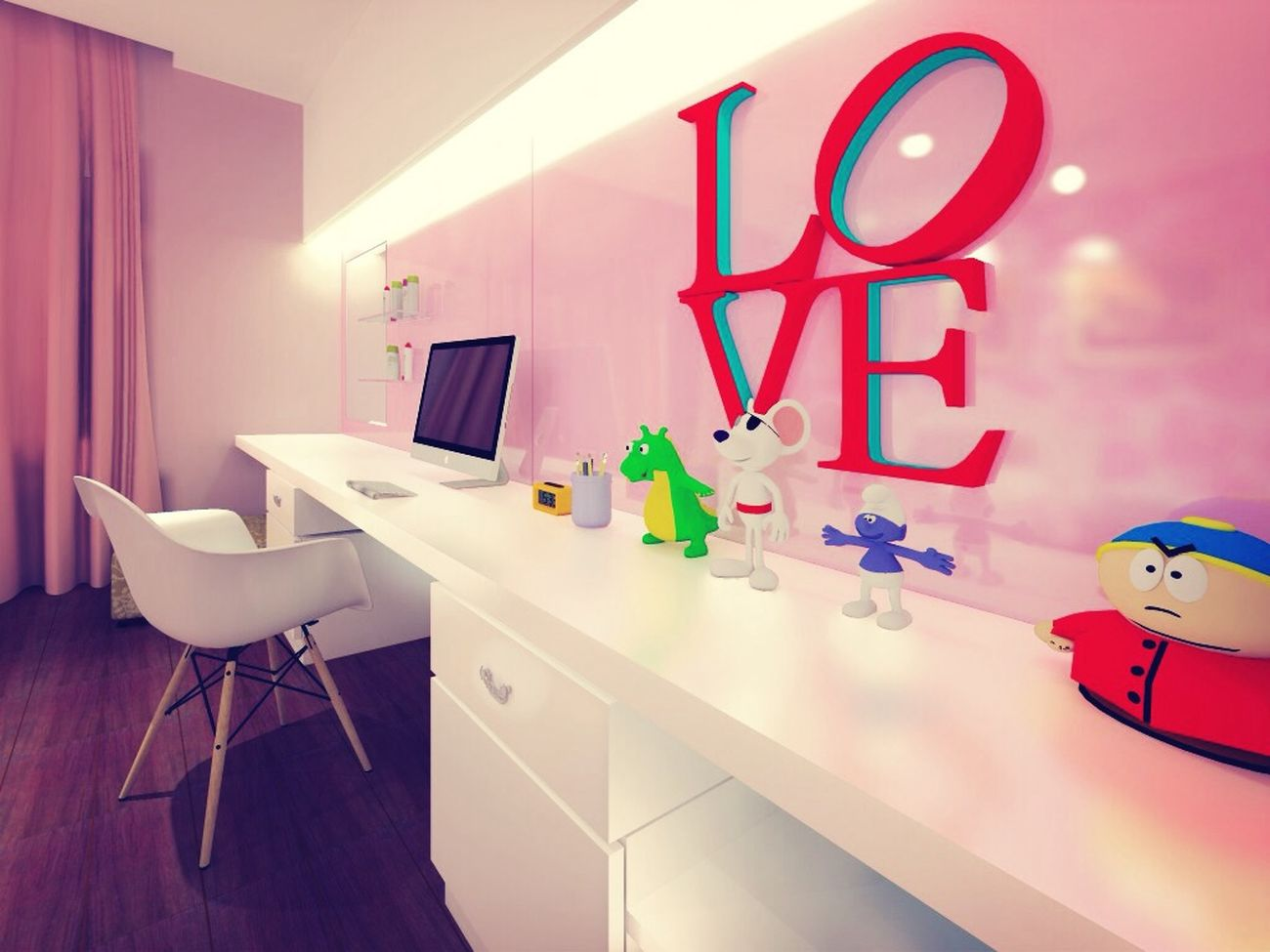 Alphabetography Love Interior Design Design Jheffryswid Design Bedroom