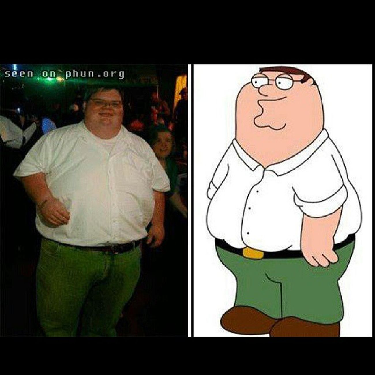 Familyguy LOL Funny Stewie family haha louis quotes royalbaby thesimpsons meme simpsons it omg awesome petergriffin meg baby comedy peter jokes guy hilarious brian you adultswim bored cool followme likeforlike