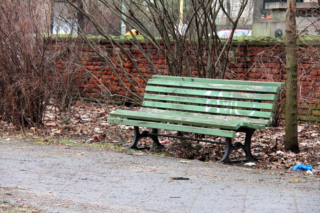 Berlin Neukölln Berliner Ansichten Hasenheide Hermannplatz Kofferwort Kreuzkölln Köpenicker Strasse Neukölln Neuköllner Streifzüge Parkbank Problemkiez Reuterkiez Reuterplatz Stadtansichten Stadtsoziologie Treffpunkt