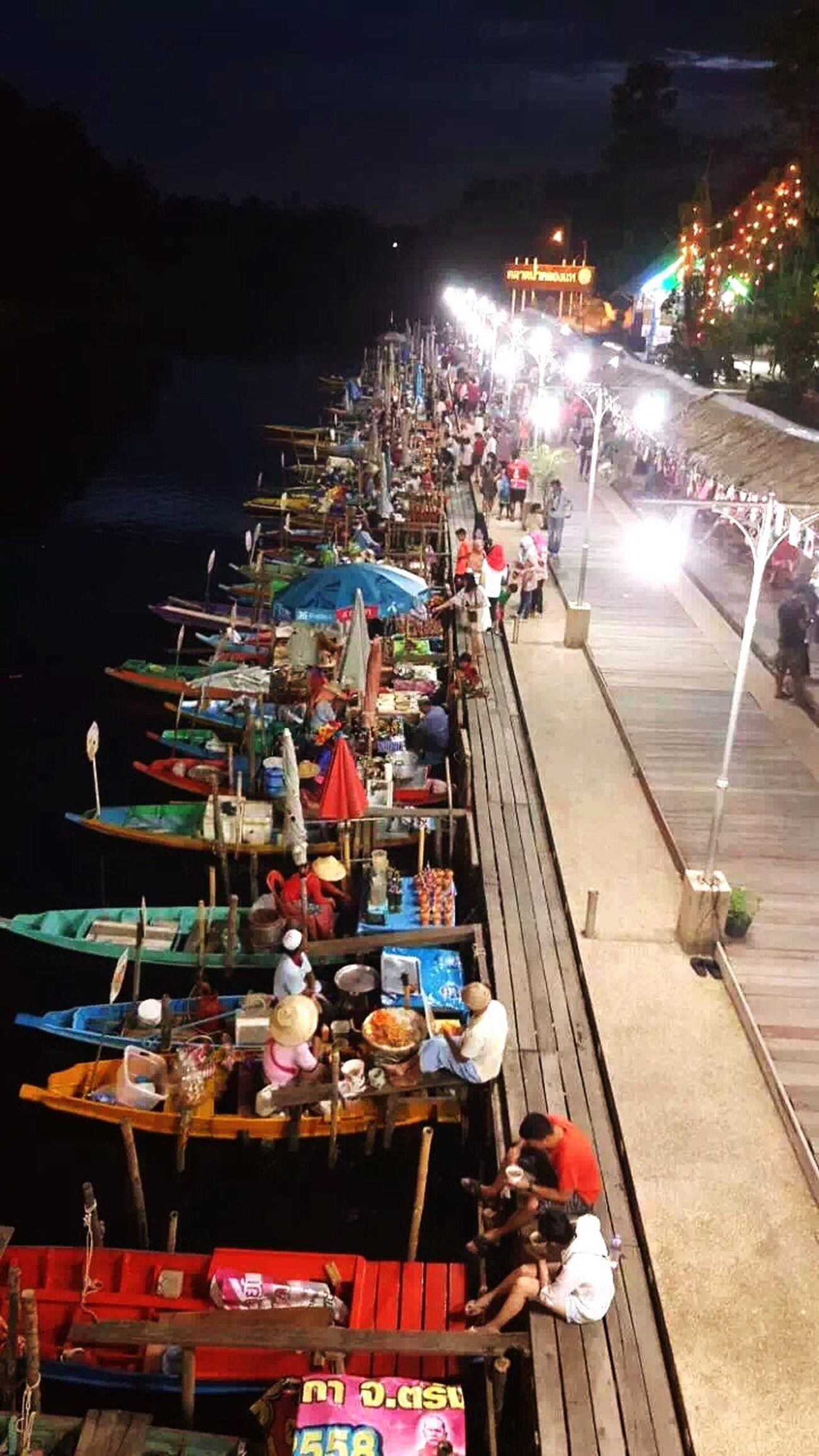 Thailand Thai Hellothailand