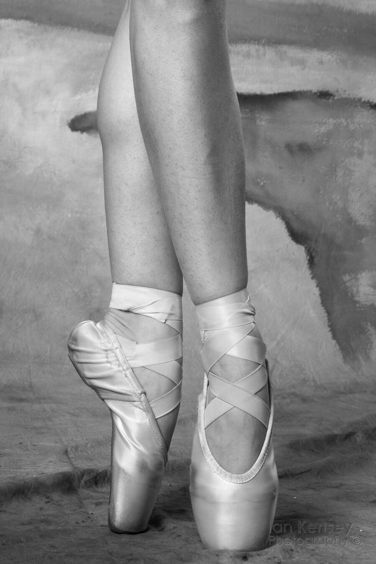 Ballet shoes! Standing Women Human Leg One Person Real People Human Body Part Close-up EyeEm Fashion Ballet Dancer Ballett Ballet Shoes Shoes