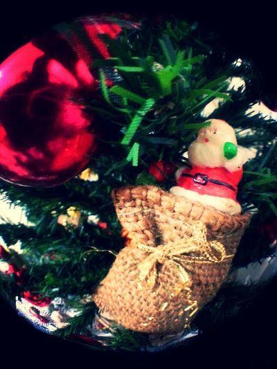 Merry Christmas Eyeem Natal My Cristhmas Tree