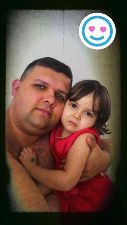 Selfie ✌ дочка Пихтовый Лесная 7