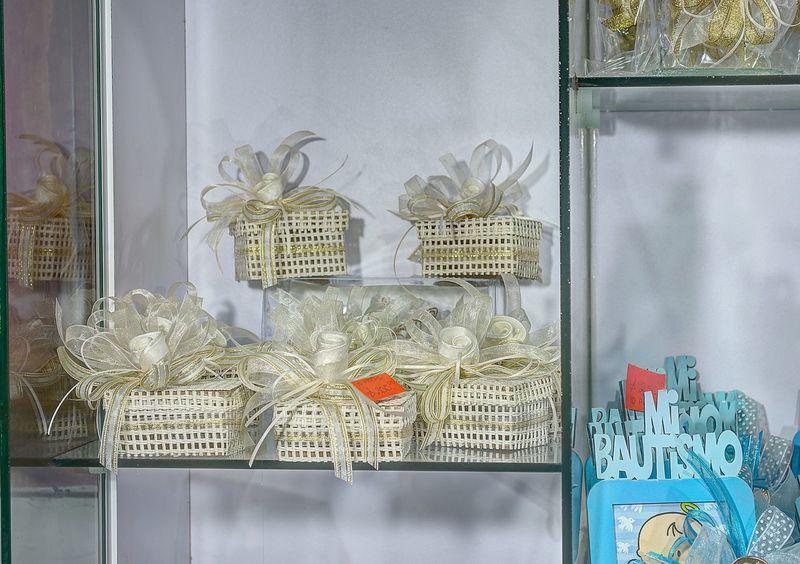 Elementos Decorativos para Eventos, Piñatas, Arreglos, regalos. Arreglos De Mesa Bautismo Bautizo Cera En Frio Chilindrina Cojines Cold Decorated Decoration Event Eventos Events Frio Globos Globos De Colores Osos De Peluche Peluches Pooh Recuerdos Recuerdos♥ Regalos Regalosdeaniversario Regalosparasanvalentin Spiderman Wedding Photography