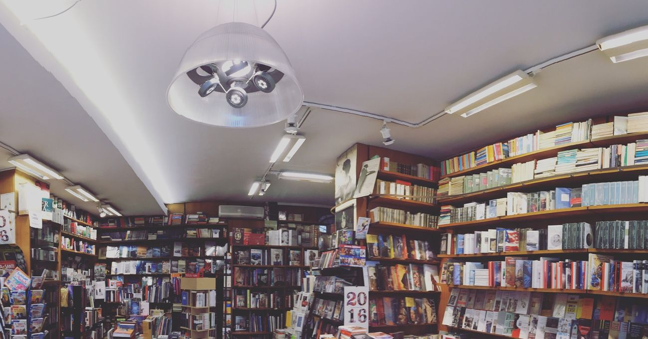 Check This Out Taking Photos Books Bookstore Bookstagram Books ♥ Books To Read
