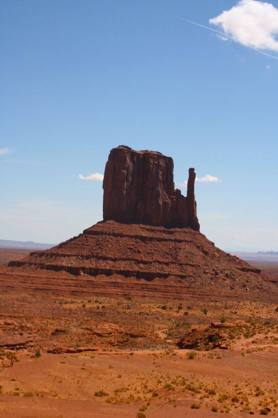 Beautiful stock photos of phoenix, Arid Climate, Arizona, Beauty In Nature, Cloud - Sky