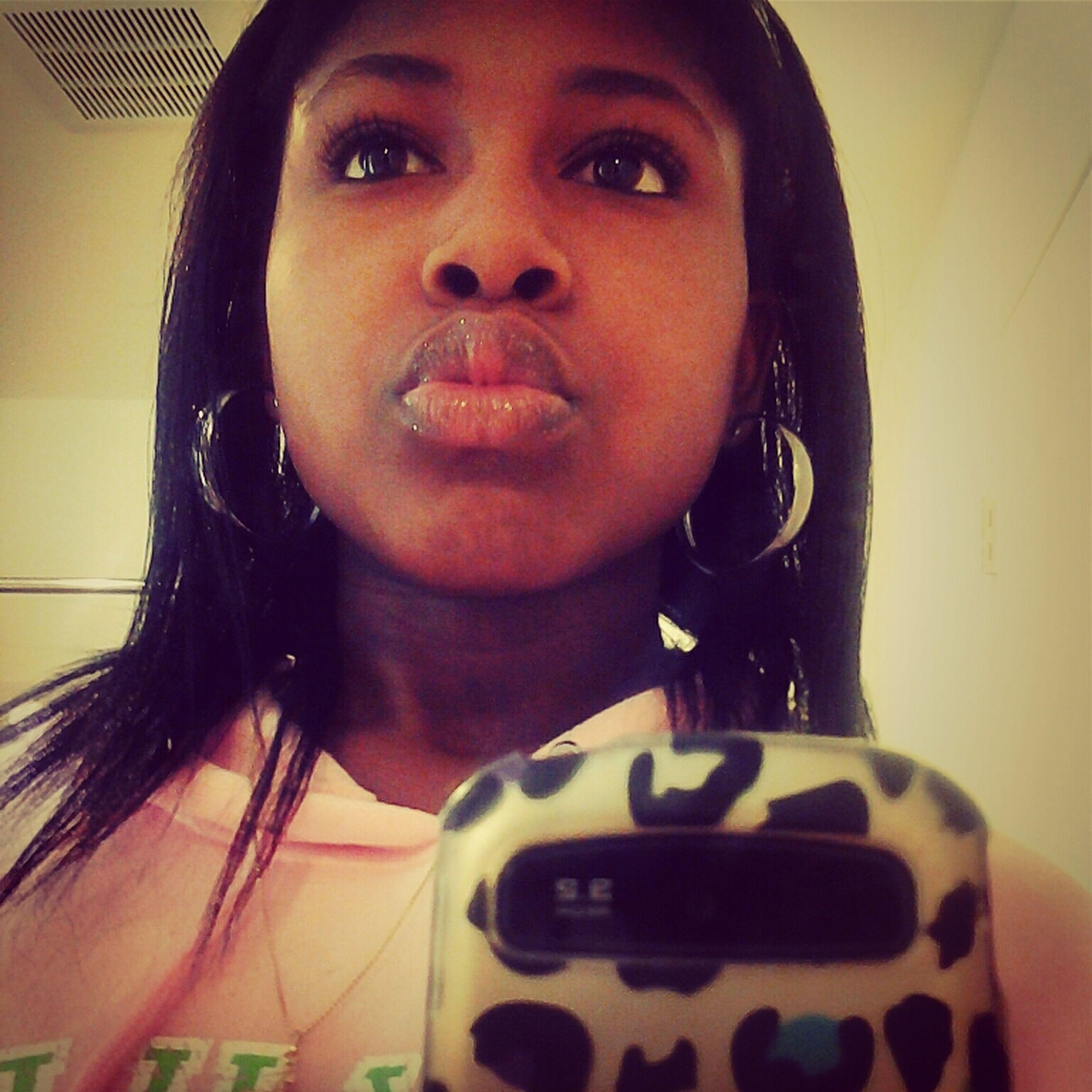 I Better Find Yo Lovin , I Better Find Yo Heart!❤ .