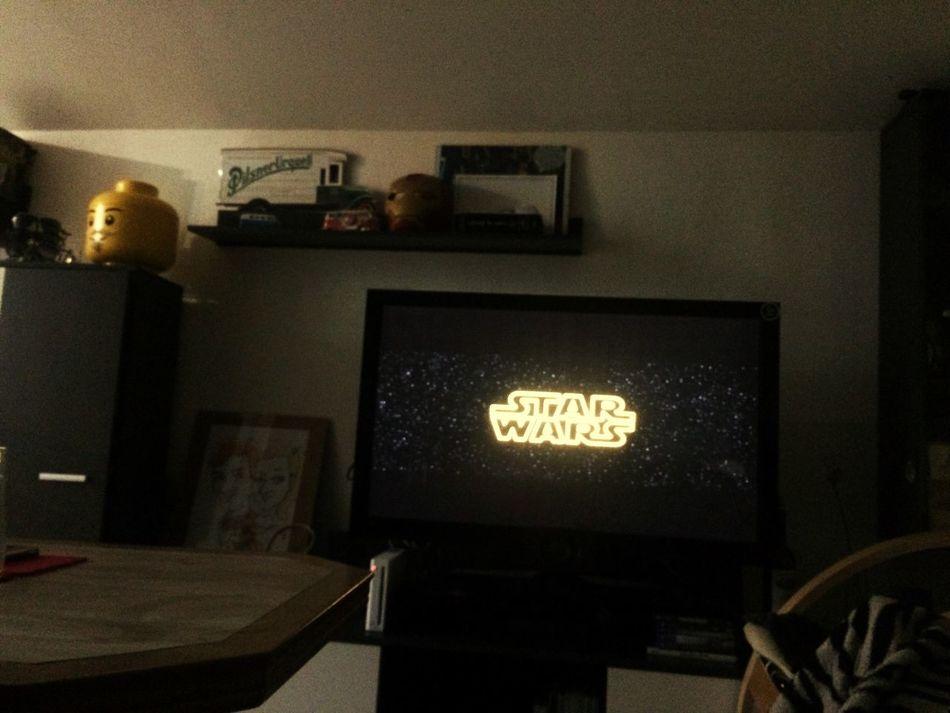 Star wars night Darth Vader Han Solo Lukeskywalker Princessleia Chewbacca Darkside Yoda Starships First Eyeem Photo
