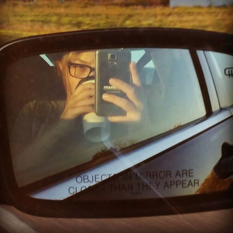 Hipsterphoto Coffee Coloradoliving Imadork 970 selfie badassbitch yupyup hotlesbians