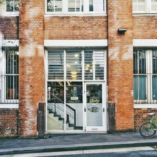 ♫ Multiplied - Needtobreathe City Discover Your City EyeEm Best Shots EyeEm Best Edits The Architect - 2015 EyeEm Awards