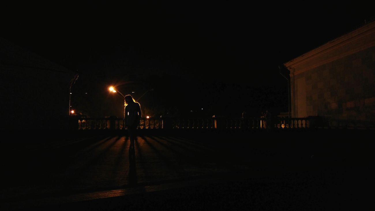 Night shadows with lg g4 LGG4 Lgg4camera Lgg4thegreat Lgg4photography Kievblog Igers Light And Shadow Shadow-art