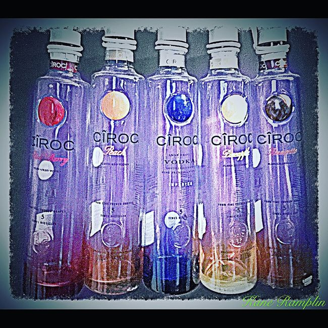 CIROC Taking Photos Photography Photo Iphonephotography IPhoneography Vodka🍹 Ciroc Cîroc Boy Ciroc Peach