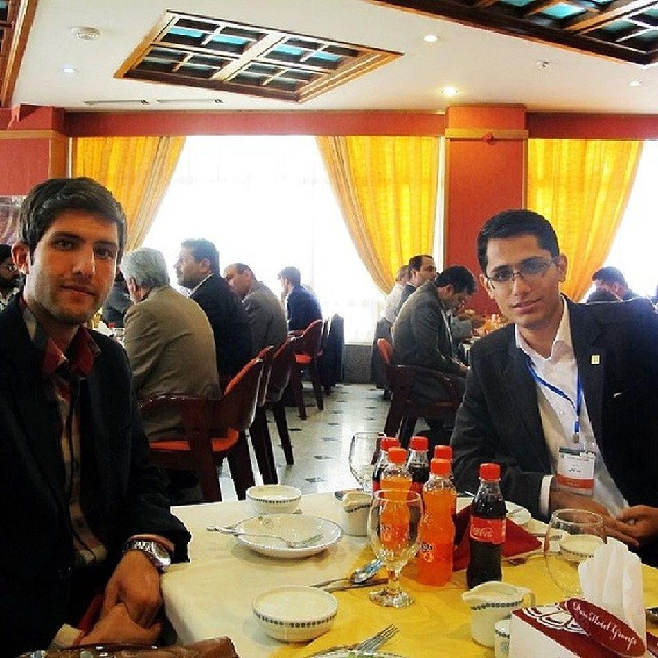 Hotel pars - Mashhad Navidkamali نوید_کمالی Nkamali_ir Smart_city Smartcity Smartcities Iran Picoftheday Instadaily Instapicture Pic Picture