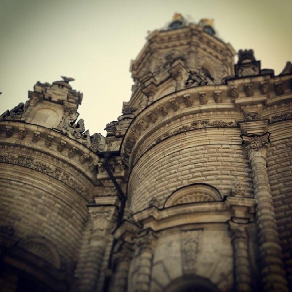 Church Faifh Architecture Museum history tour