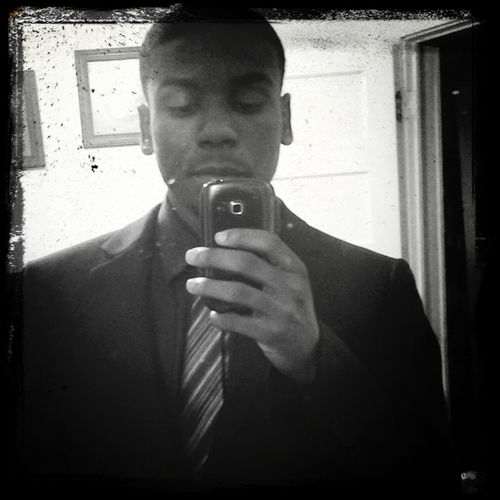 Good Evening From A True Gentleman. GentlemanLife. Kikme