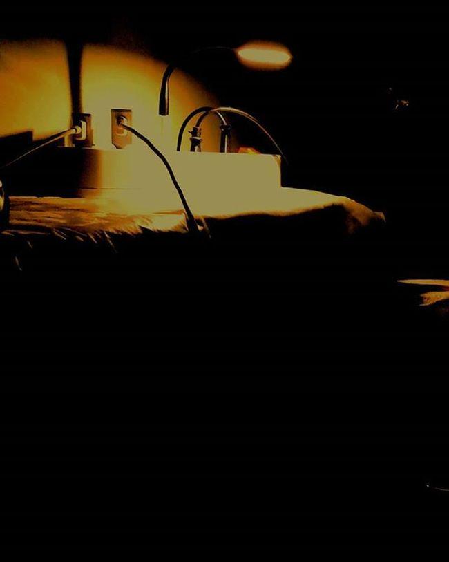 Hayat Fise Takili Porfect Lamp Badroom
