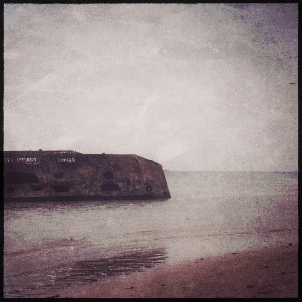 a whale of World War 2 Aromanche NEM Memories Oggl