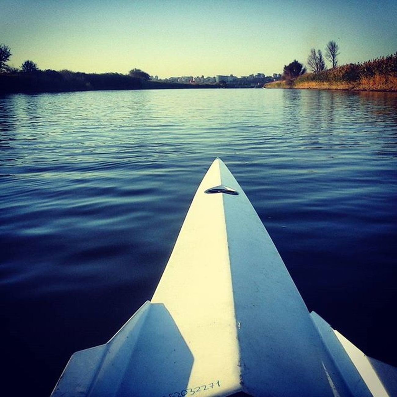 ростов каналДон Rowing надеждыроссии