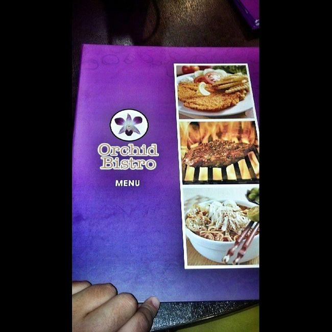 Try. Foodporn Jalanjalancarimakan