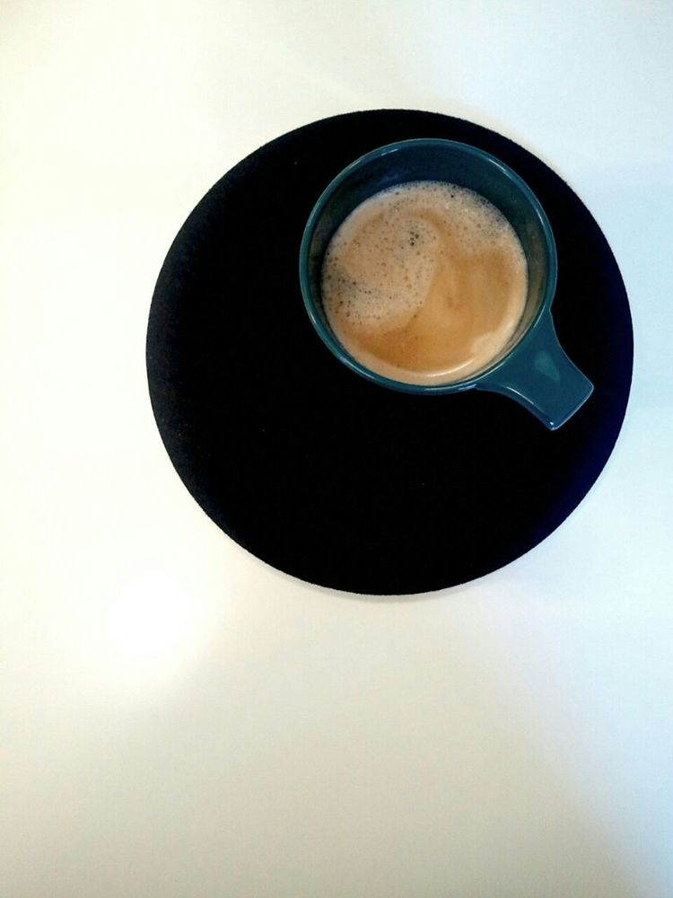 Coffee Cafe Simple Things Tenclase