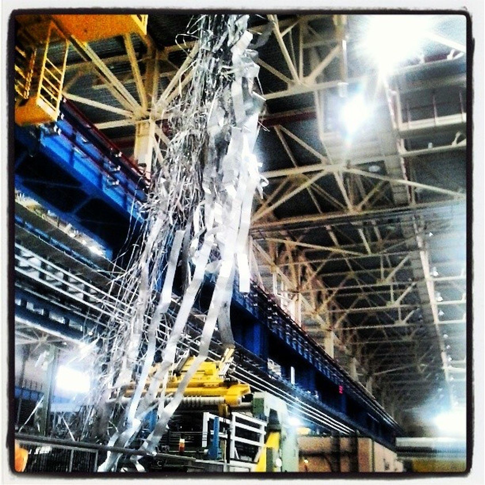 работа  проклятие  жесть  железо куча завод фотодня этопитердетка awesome fantastic factory crazyrussians