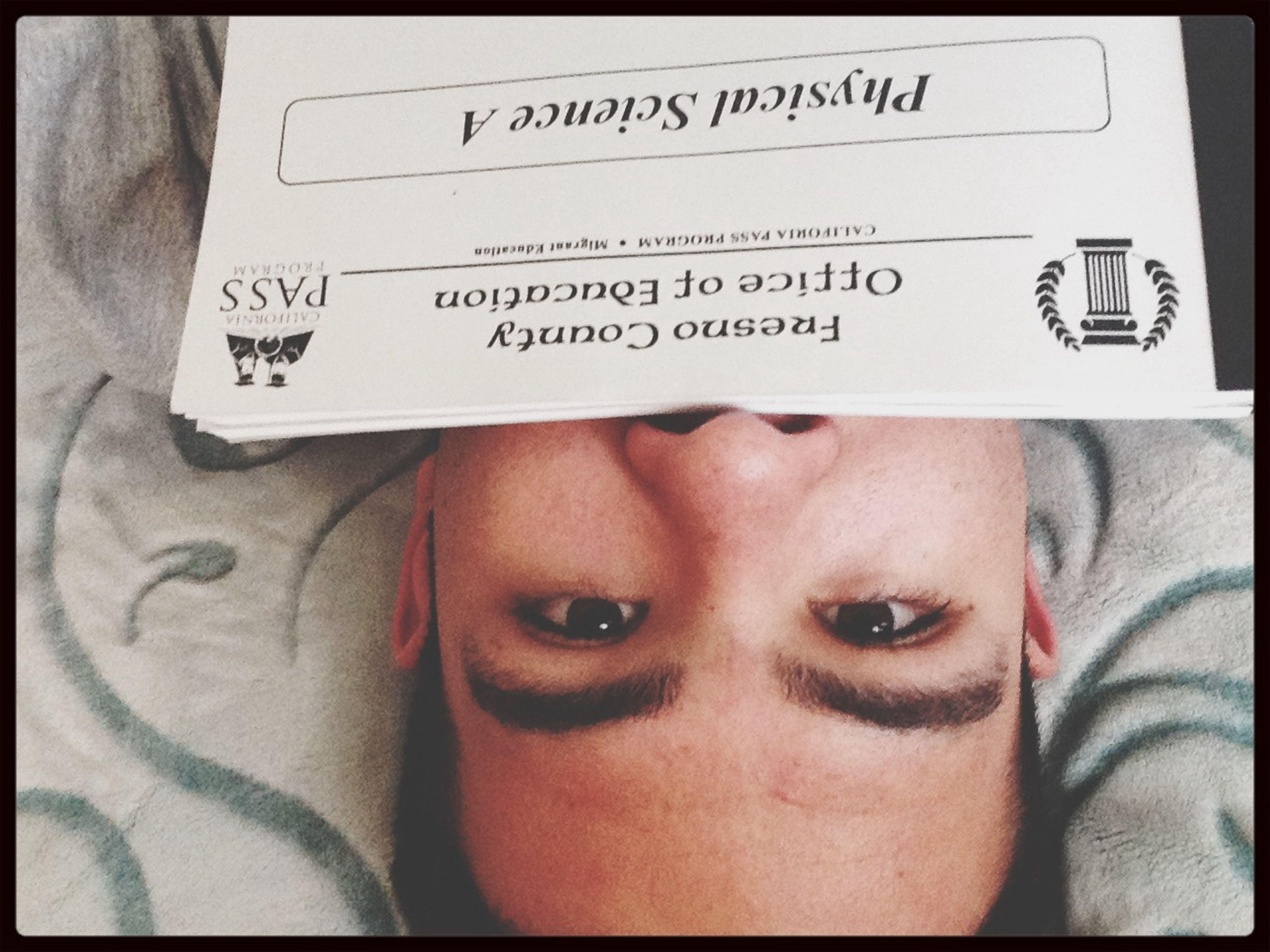 Creditrecovery AfterClass School Self Portrait