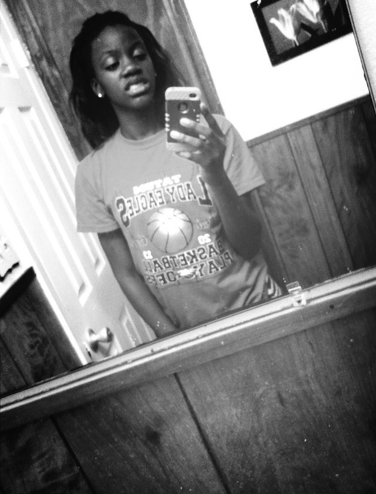 Another Bored Night.!!