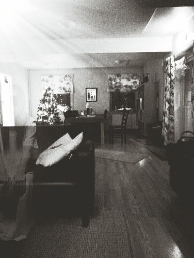 Check This Out Sigma Ghost First Eyeem Photo