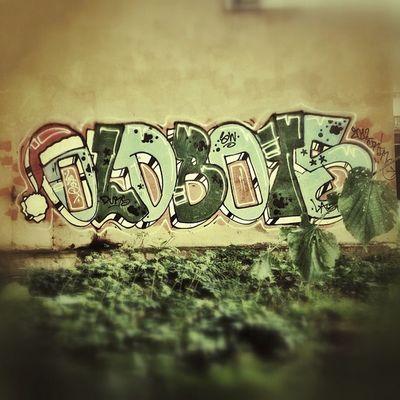 Graffiti Wall Spb Street snapseed iphone instagraphy photo nice фото спб стена россия граффити прикольно питер улицы