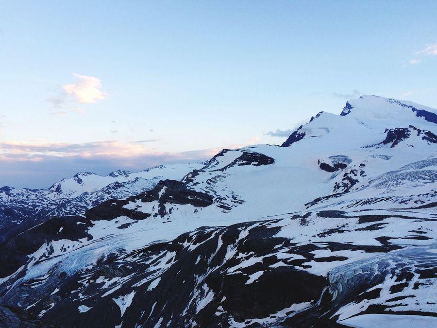 Switzerland Cabanne Saas