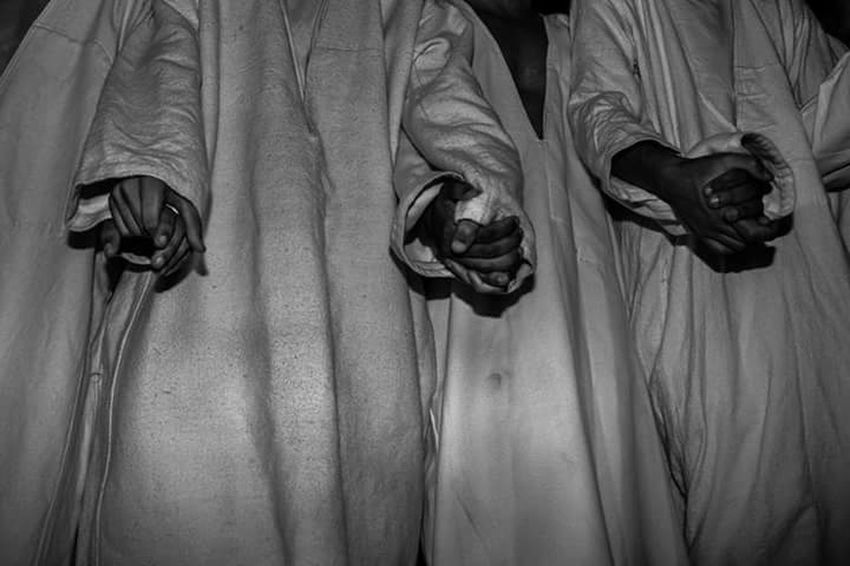 Sufism Photography Sufi Human Body Part Streetphotography Tunisia Low Section Sufisoul