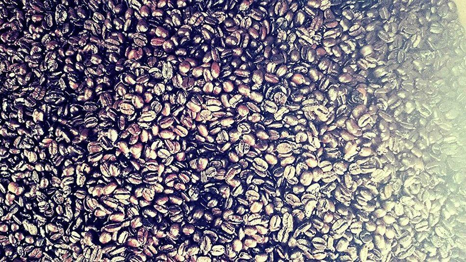 Lebanon Beirut Lebanon Freshcoffee Coffee ILoveCoffe Anything!