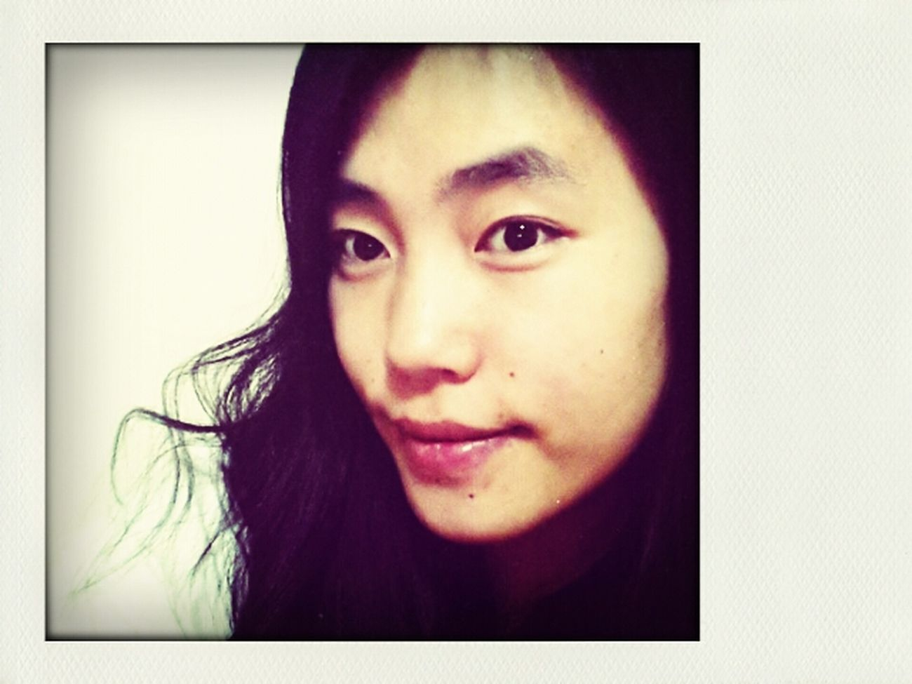 재밋네^^ Hi! First Eyeem Photo