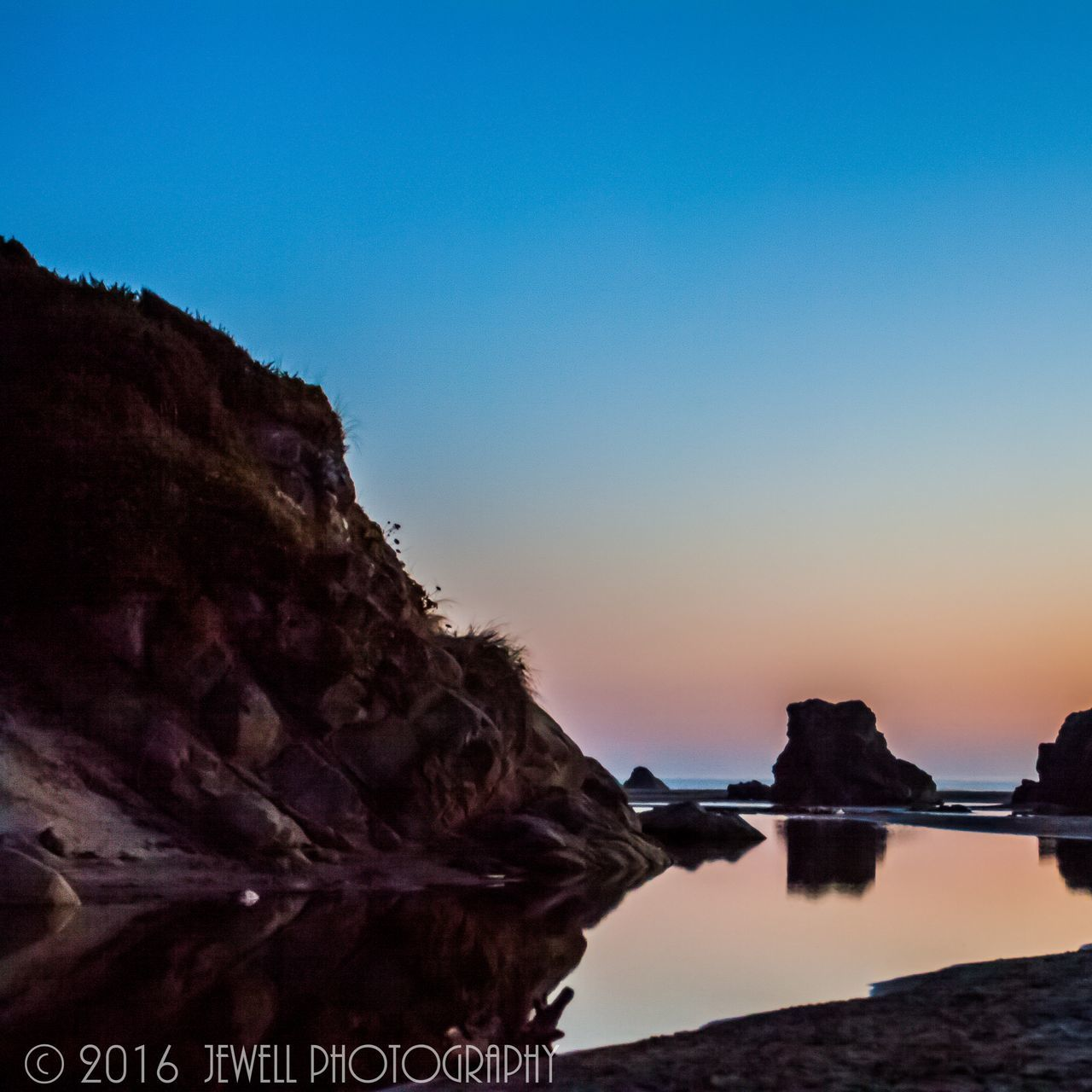 Reflection Tranquil Scene Water Beauty In Nature Outdoors Majestic Outdoor Photography Oregon Coast Oregon Canonphotography Bayarea Coos Bay DSLR Photography Jewell Photography