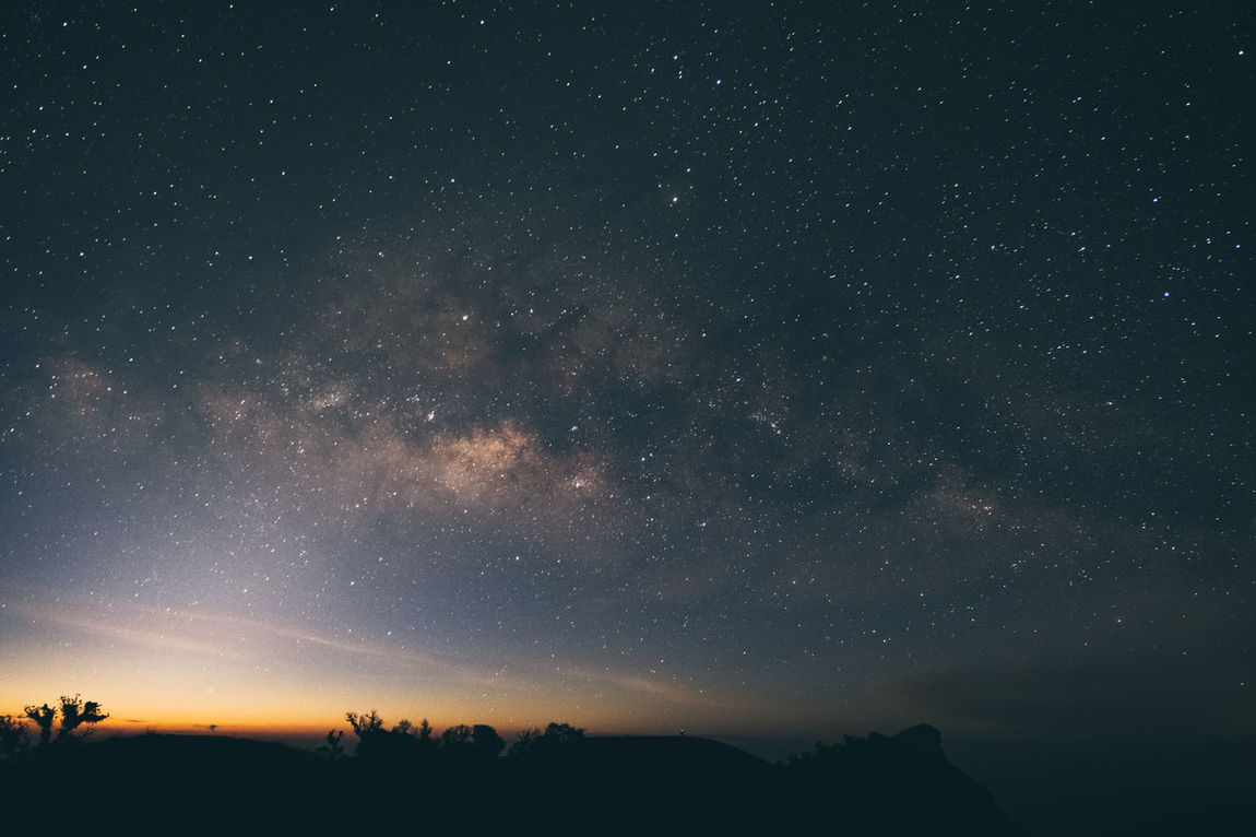 milky way Astro, Astronomy Astrophotography Atmosphere Background Calm, Cluster, Constellation Constellation, Cosmic Love Stars 🌟🌠 Milky Way Milky Way Galaxy Spa Stars