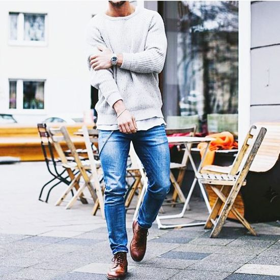 A Man Outfit does everything Styleiswhat Menswear Menstyle InLoveWithMyCoco