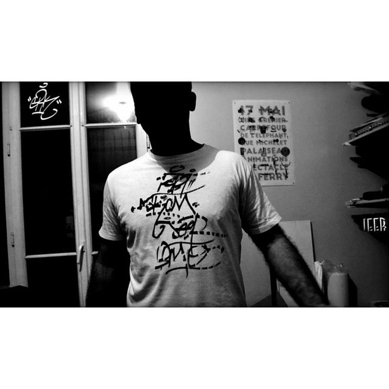 GRK 👕 Goldrushkingz Grkcrew Grkingz GRK Graffitiart Graffiti Graffitiwall