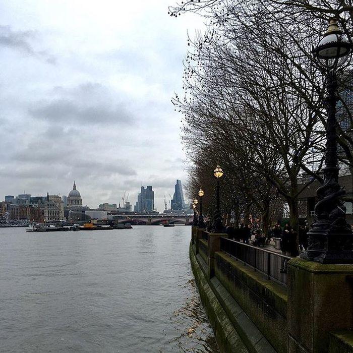 metamorphoze ☄ Itwasmeonthatroad Showmethestreet London_is Igerslondon Igersuk Igersengland Maybeldner Cityoflondon Thisislondon ILoveLondon Visitlondon Lovegreatbritain Timeoutlondon Toplondonphoto London4all Ig_london Ig_england Ig_uk Iglondon Prettylittlelondon Prettycitylondon Londonpop London_city_photo London_only London_only_members shutup_London loves_london london_masters londonforyou thelondonlifeinc