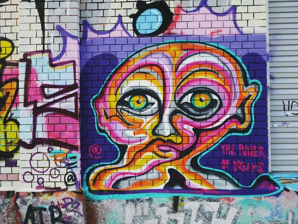 Art Creativity Graffiti Multi Colored Built Structure Architecture ArtWork Colorful Full Frame Vibrant Color No People Graffiti Rote Fabrik Urban Urbanphotography Streetart Street EyeEmSwiss Exceptional Photographs EyeEm Gallery Urban Landscape