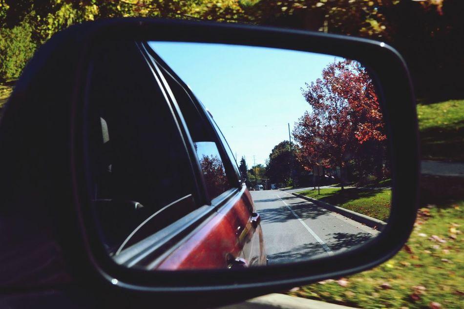Cars Travel Hannahstewartphotography