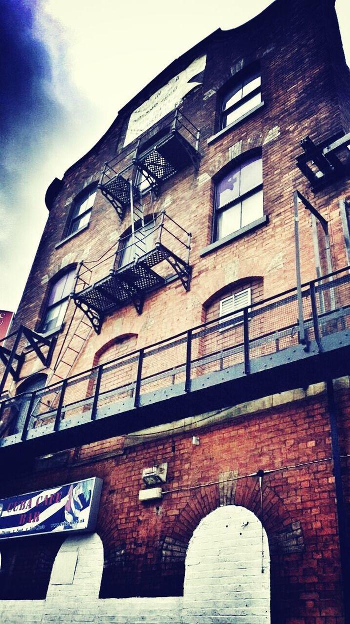 Architecture Streetphotography Eye4photography  NEM Architecture
